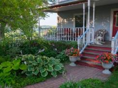 Image for Littledale Farm Bed & Breakfast